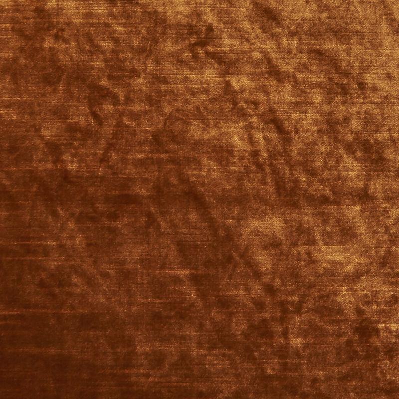 Copper Colour Swatch