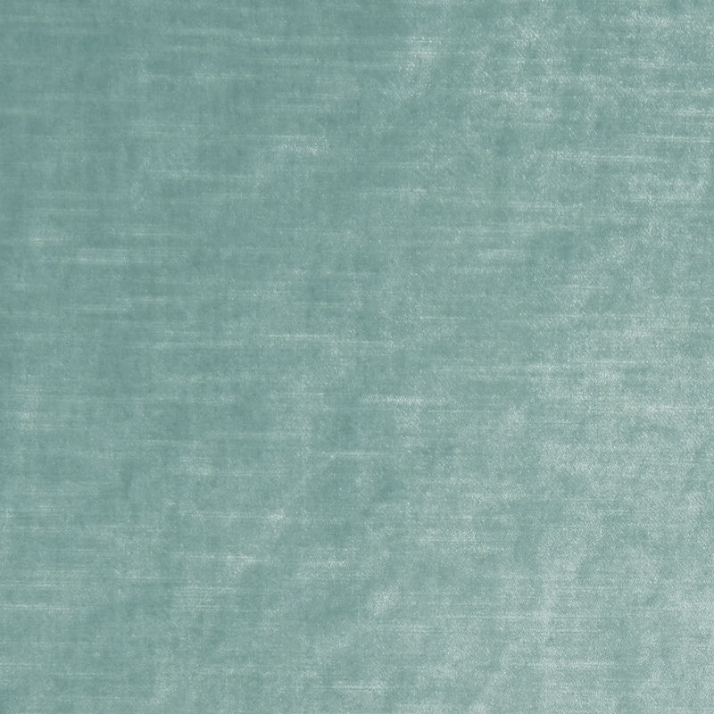 Duckegg Colour Swatch