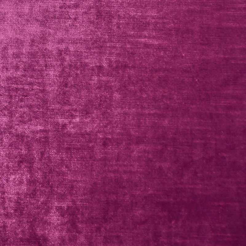 Magenta Colour Swatch