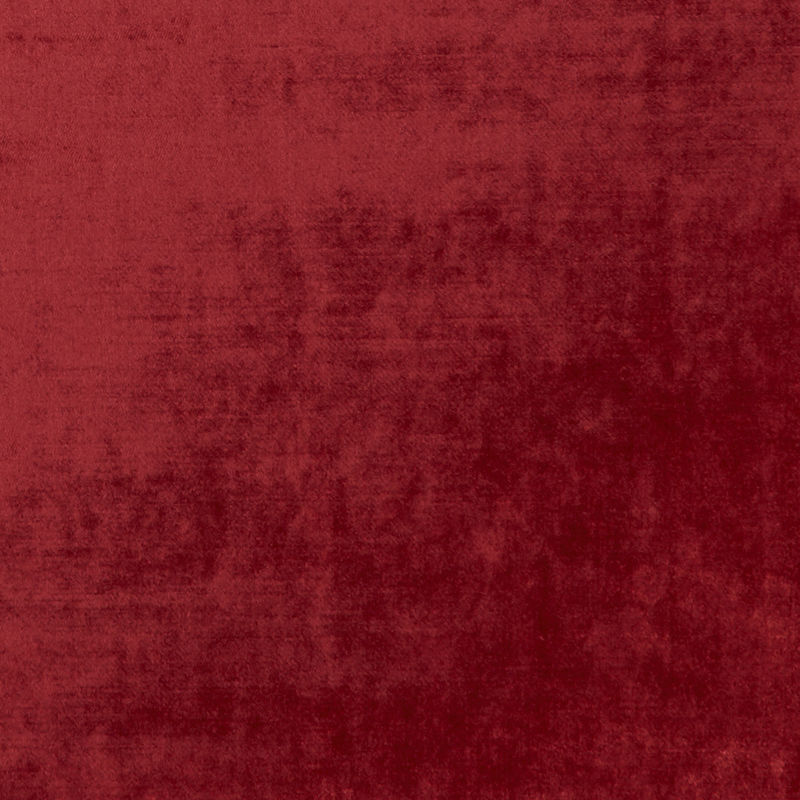 Ruby Colour Swatch