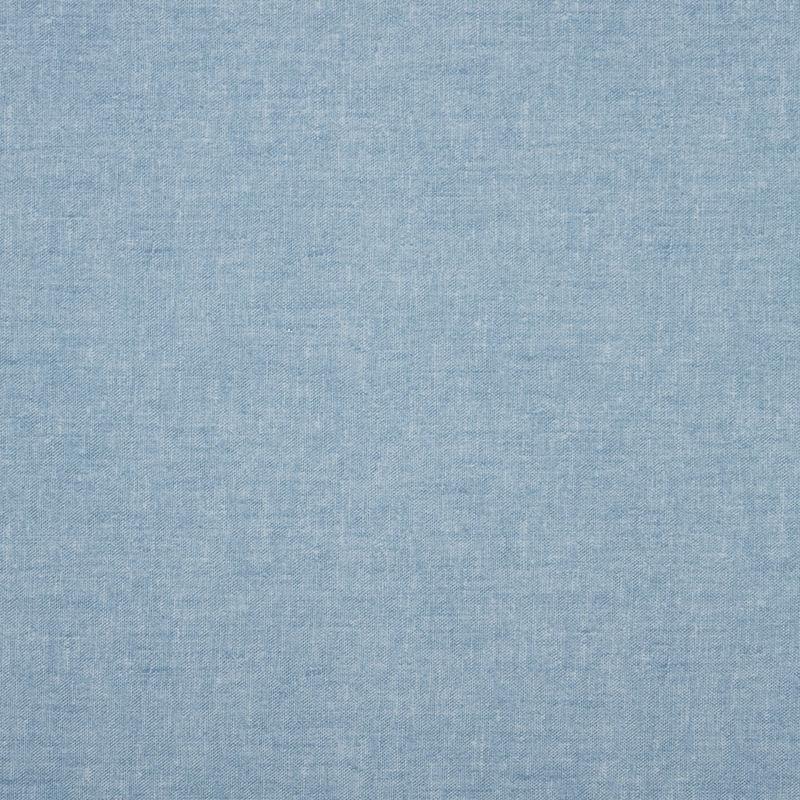 Swatch for colour aquamarine