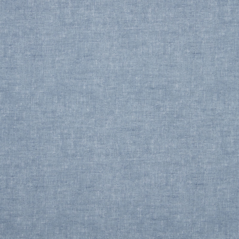 Swatch for colour chambray