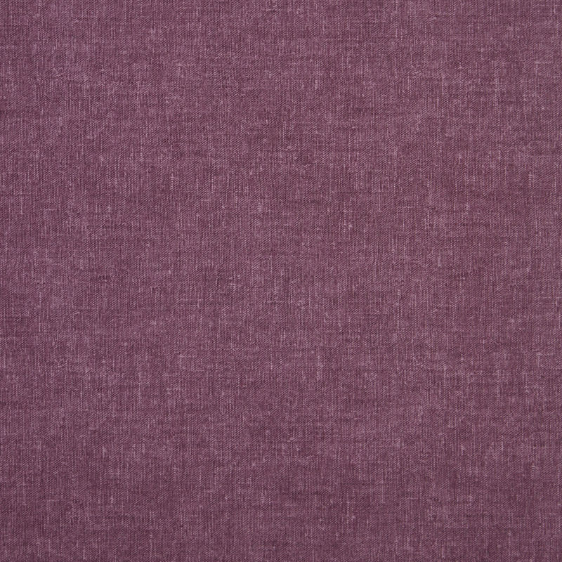 Swatch for colour damson