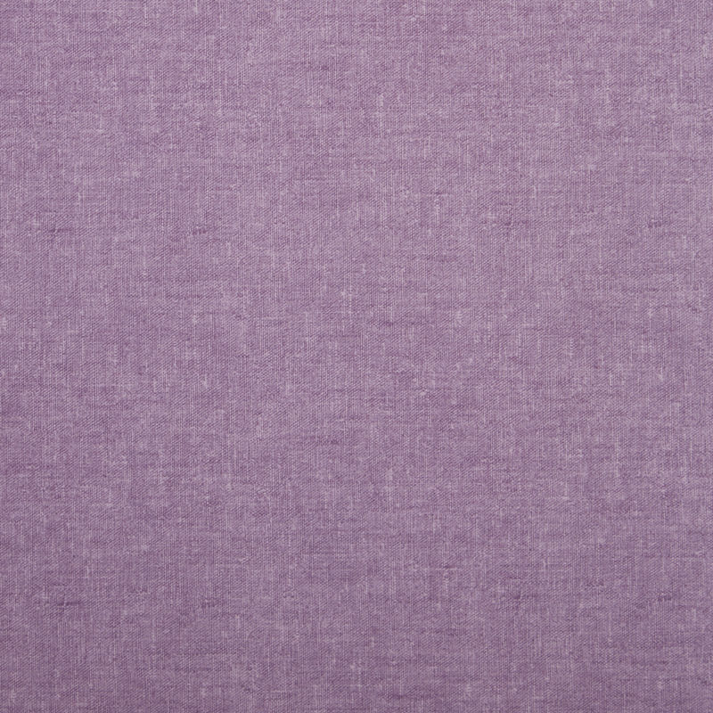 Swatch for colour heather