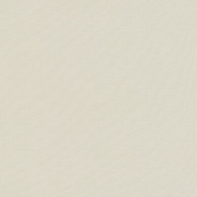 Ivory Colour Swatch