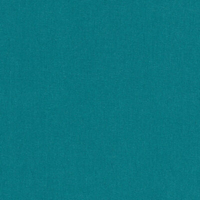 Kingfisher Colour Swatch