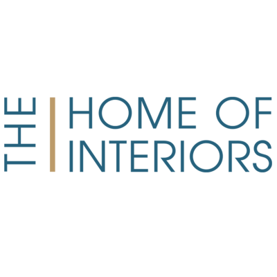 The Home of Interiors