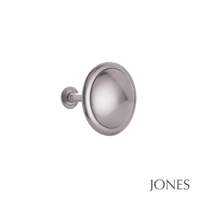 Jones Chelsea Self Cover Holdback