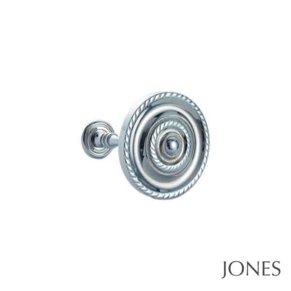 Jones Regency Holdback