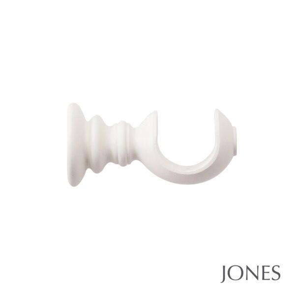 Jones Hardwick Handcrafted 40mm Brackets