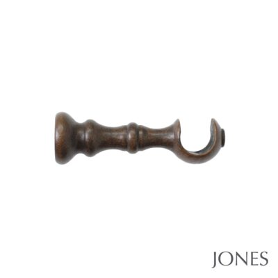 Jones Hardwick Handcrafted 40mm Extension Brackets