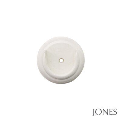 Jones Hardwick Handcrafted 40mm Recess Brackets