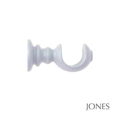 Jones Estate Handcrafted 50mm Brackets