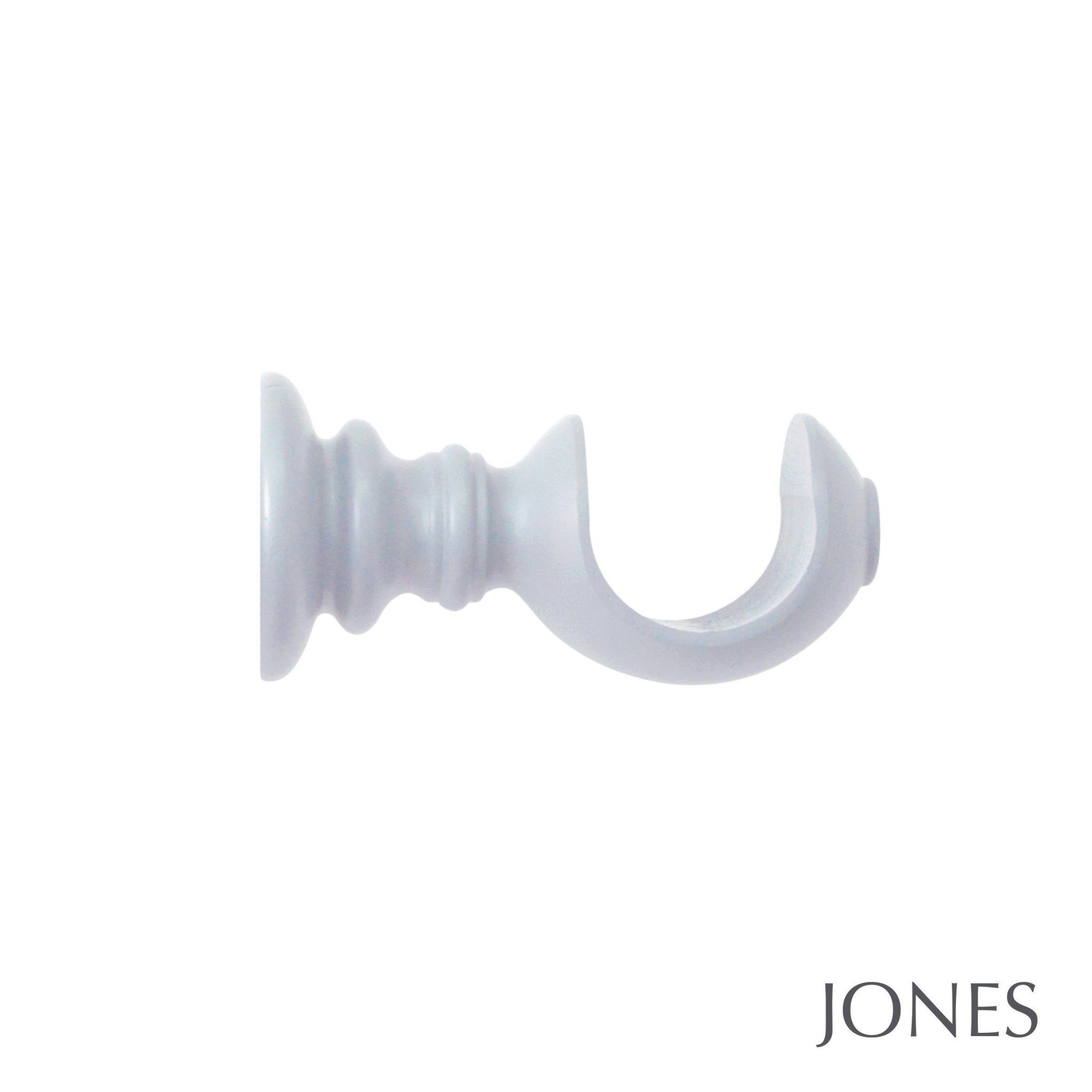 Jones Estate Handcrafted 50mm Brackets
