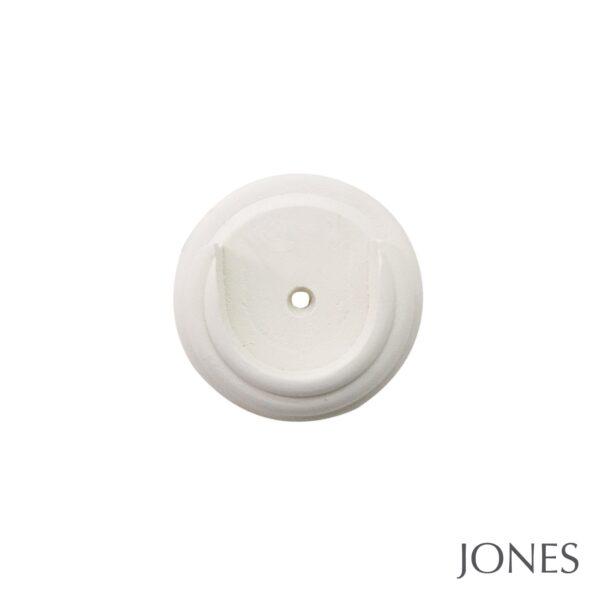 Jones Seychelles Handcrafted 40mm Recess Brackets