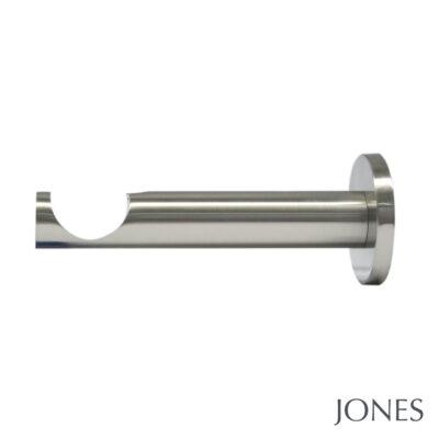 Jones Lunar 28mm 11cm Brackets