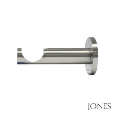 Jones Lunar 28mm 7cm Brackets