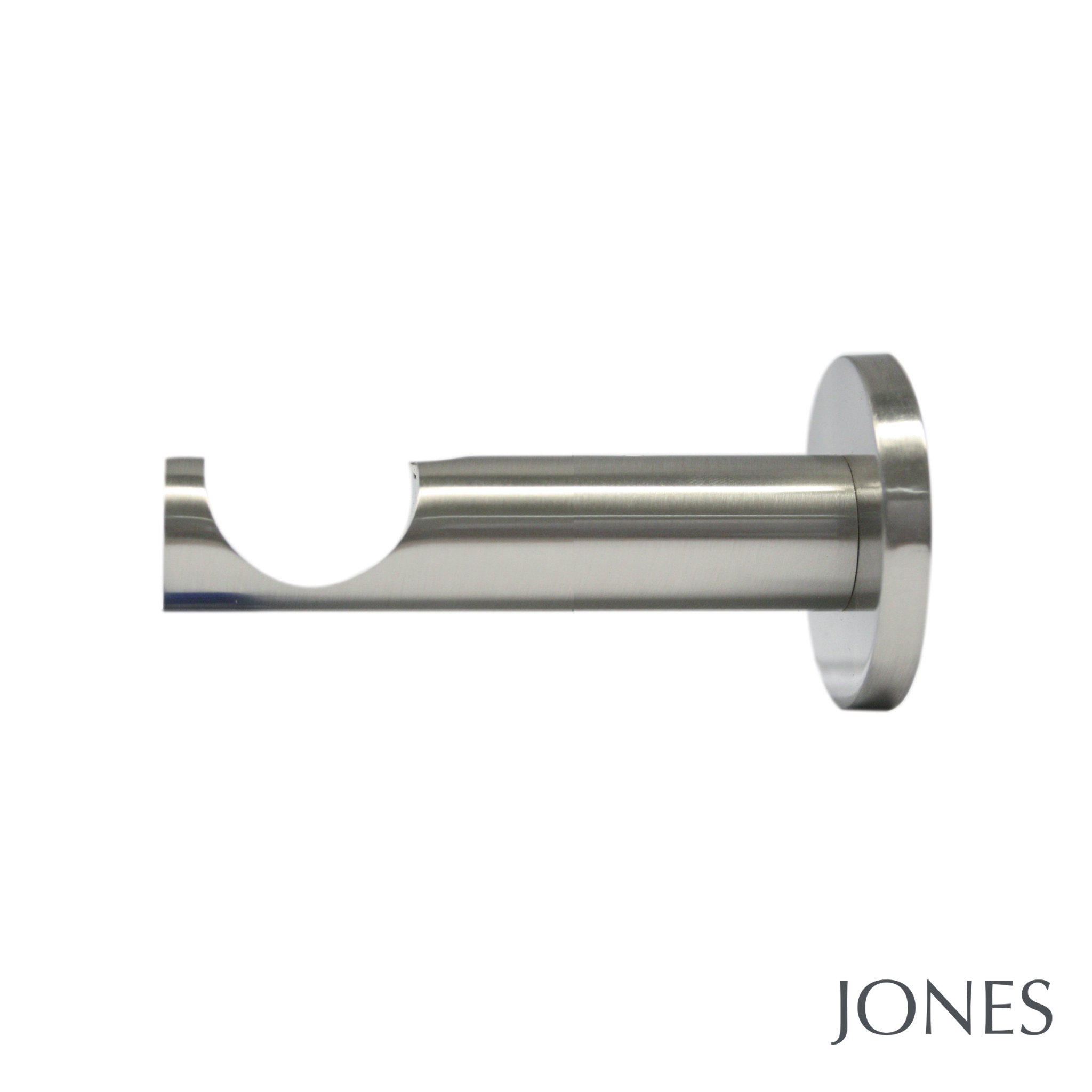Jones Lunar 28mm 7cm Brackets
