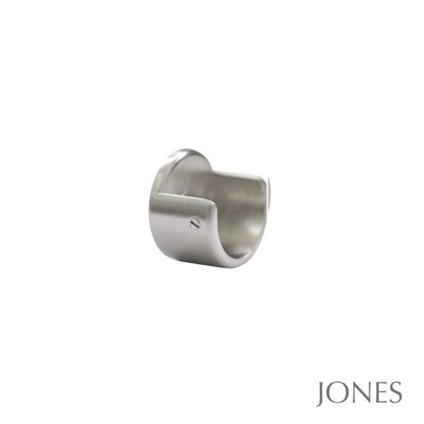 Jones Lunar 28mm Recess Brackets