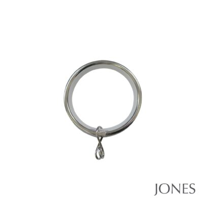 Jones 28mm Rings