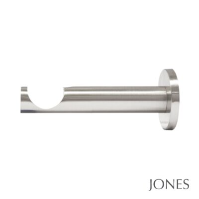 Jones Strand 35mm 11cm Brackets