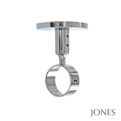 Jones Strand 35mm Ceiling Brackets