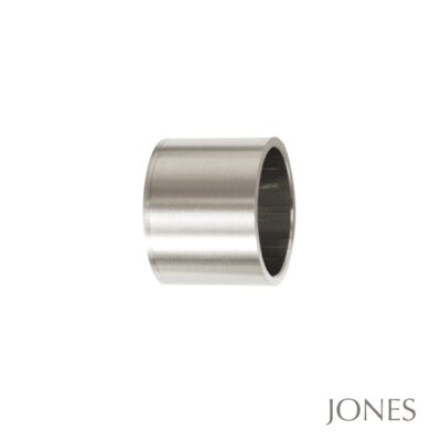 Jones Strand 35mm Recess Brackets
