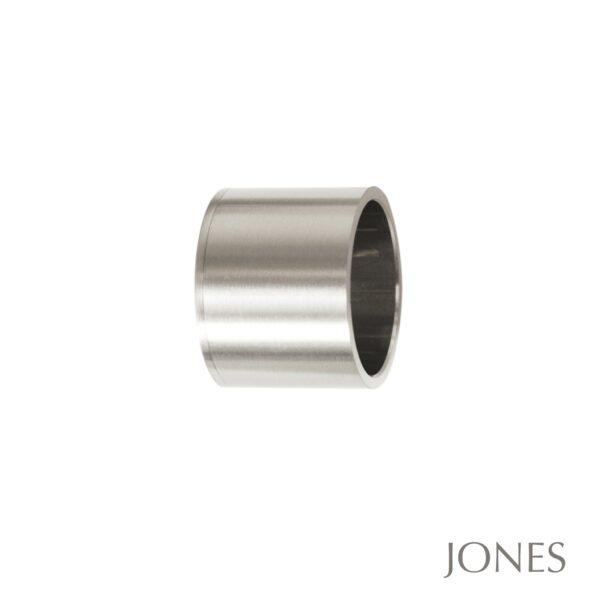 Jones Strand 35mm Recess Brackets