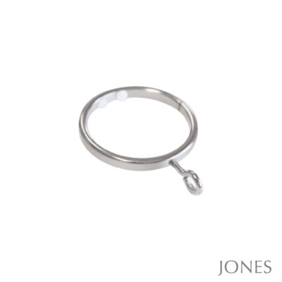 Jones Strand 35mm Curtain Rings