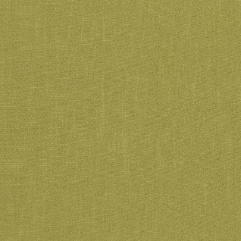 Citrus Colour Swatch