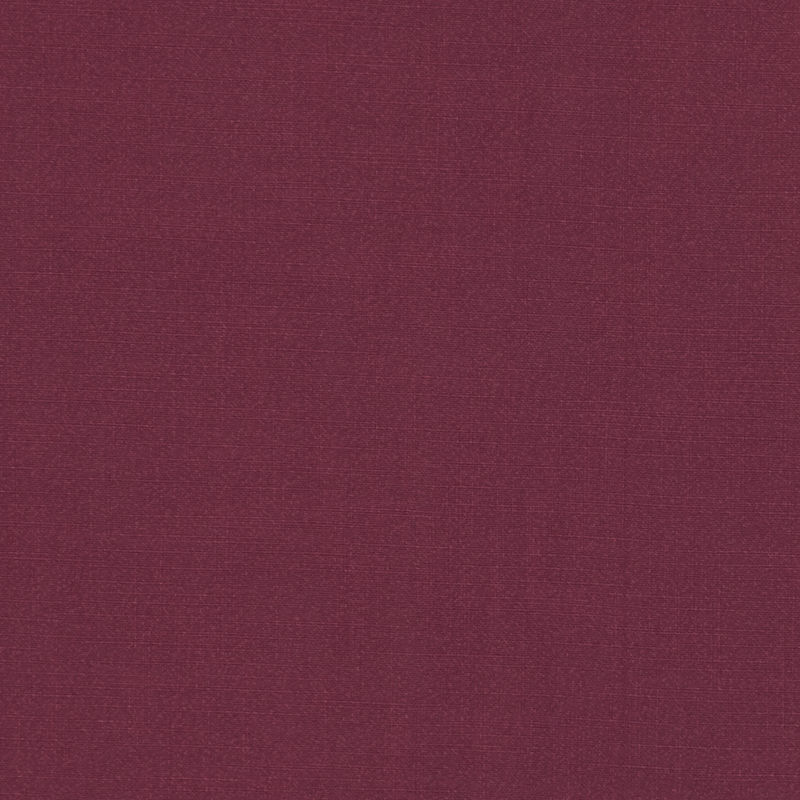 Swatch for colour claret