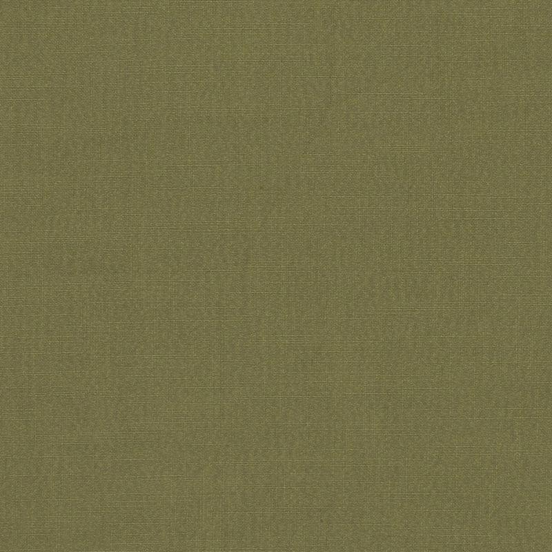 Pesto Colour Swatch