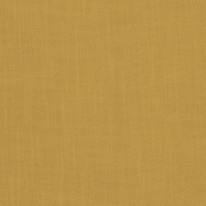 Saffron Colour Swatch