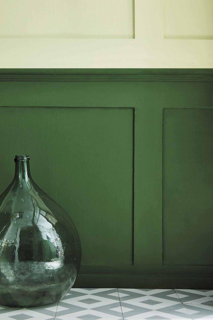 The Little Greene Paint Company Hopper (297)