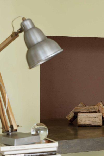 The Little Greene Paint Company Horizon