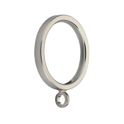 Integra Inspired Nera Moda 19mm Curtain Rings