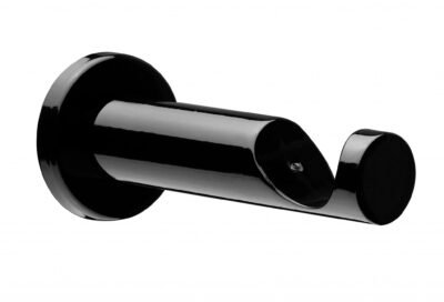 Integra Inspired Eclipse 28mm Linea Support Bracket