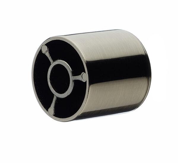 Integra Inspired 35mm Linea Bracket Extension
