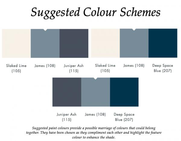 James (108)_Little Greene Suggested Colour Scheme
