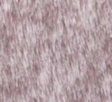 Blush Colour Swatch