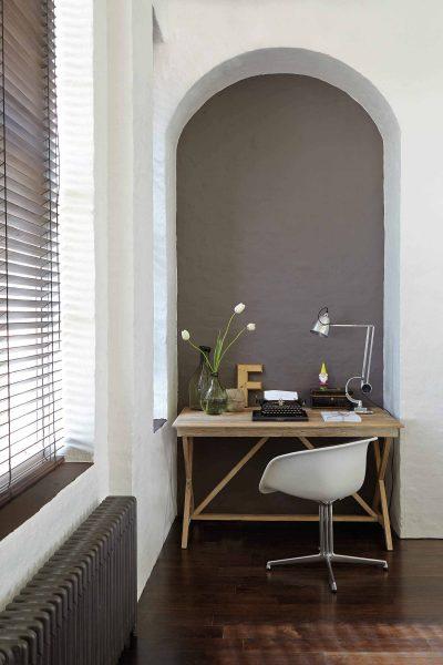 The Little Greene Paint Company Knightsbridge (215)