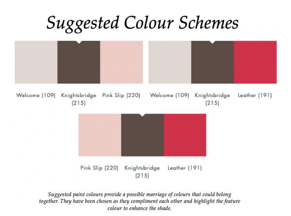 Knightsbridge (215)_Little Greene Suggested Colour Scheme
