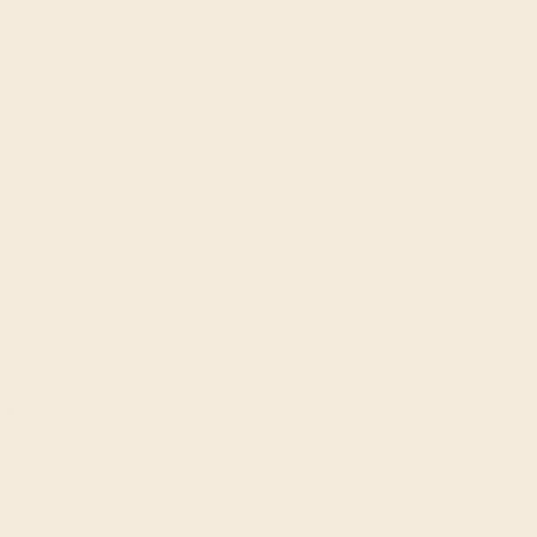 Little Greene Paint 50S Magnolia (28)