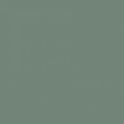 The Little Greene Paint Company Ambleside (304)