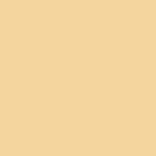 The Little Greene Paint Company Burton Pink