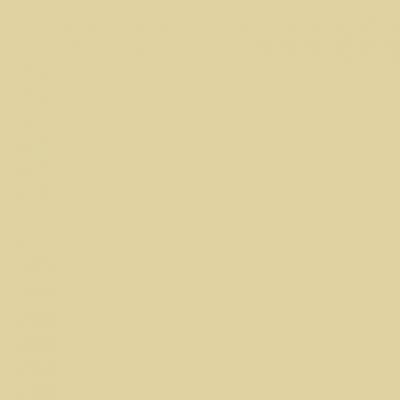The Little Greene Paint Company Chamois (132)