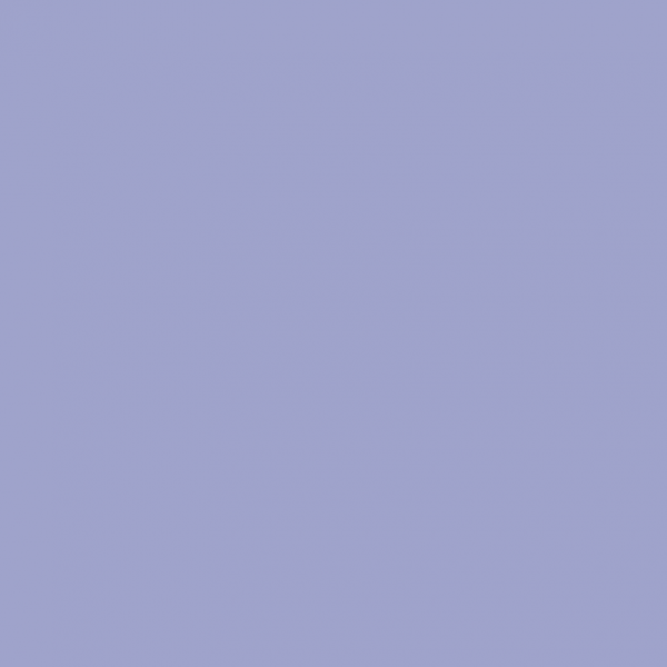 The Little Greene Paint Company Clockwise