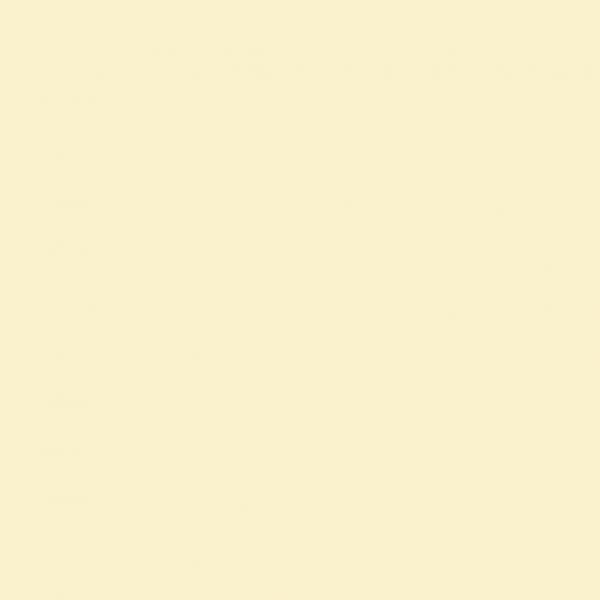 The Little Greene Paint Company Creamerie (42)