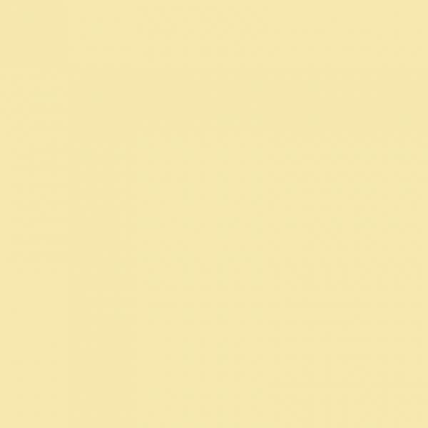 The Little Greene Paint Company Custard (133)