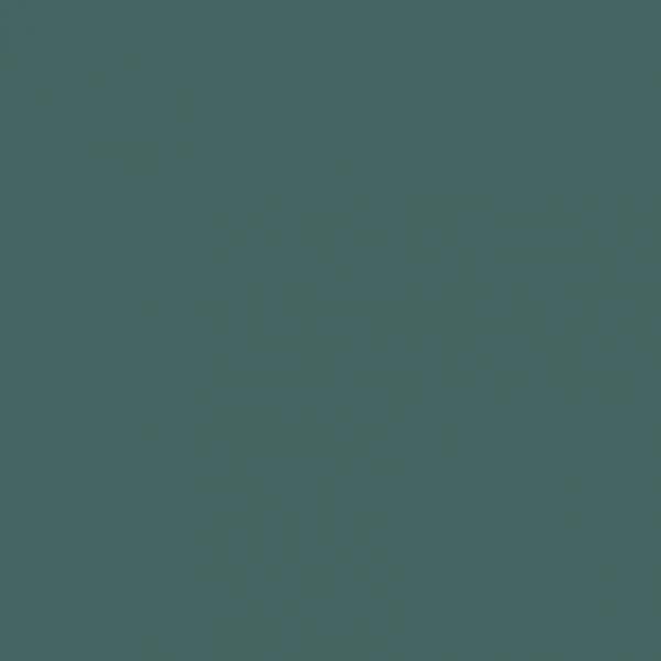 The Little Greene Paint Company Goblin (311)